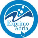 Exprimo Adria