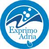 logo-100x100