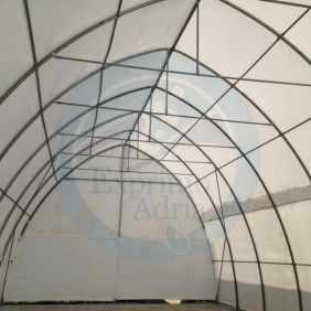 shrink-wrap-hangari-02
