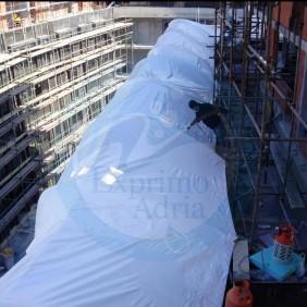 shrinkwrap-gradnja-05