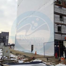 shrinkwrap-gradnja-07